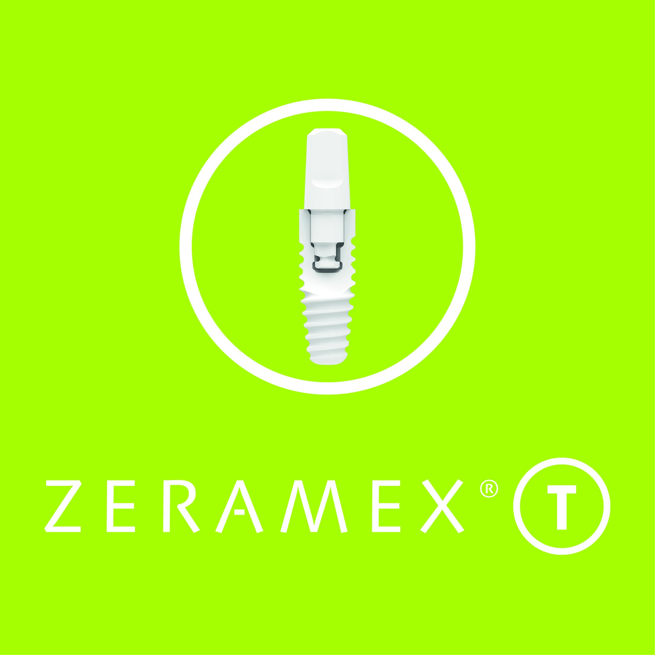 Media Amp Downloads Files For Patients Zeramex